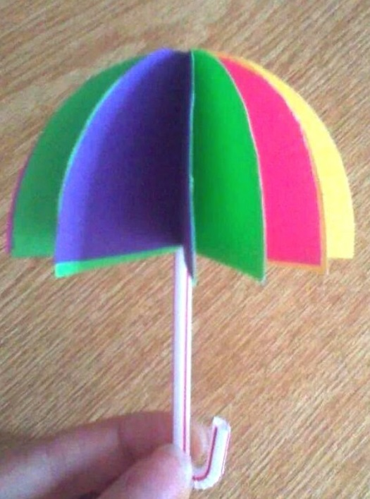 weather craft ideas for preschoolers weather crafts 1 171 preschool and homeschool 7318