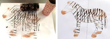 zebra-art-activities-1