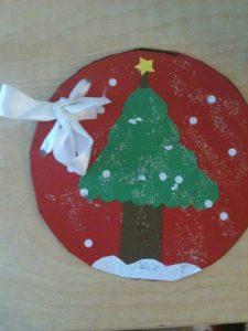 cd-christmas-tree-craft