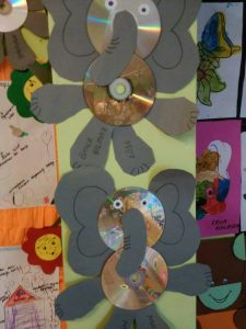 cd-elephant-craft-idea-1
