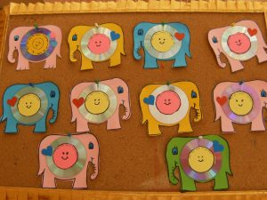 cd-elephant-craft-idea-3