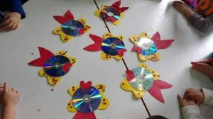 cd-fish-crafts-1