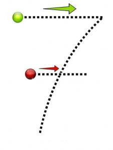 number-seven-tracing-free-printable-worksheets