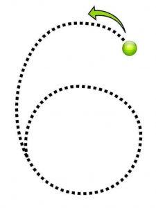 number-six-tracing-free-printable-worksheets