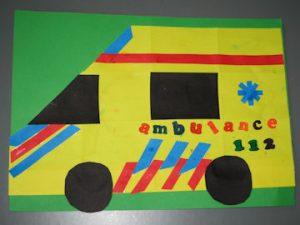 ambulance-crafts-for-preschool-kindergarten-1