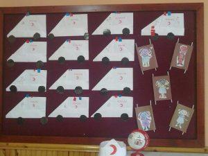 ambulance-crafts-for-preschool-kindergarten-2