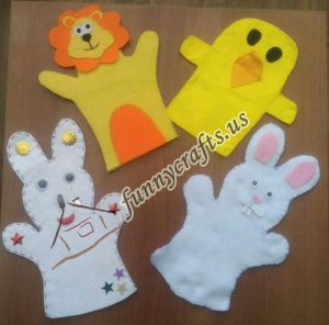 animal-puppet-craft-1