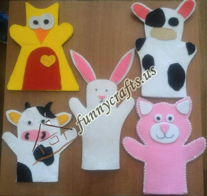 animal-puppet-craft-2