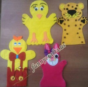 animals-hand-puppet-design-1