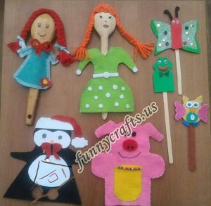 animals-hand-puppet-design-6