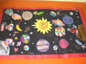 astronaut-bulletin-board-ideas-for-kids-preschool-4