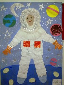 astronaut-clasroom-activities-and-crafts-for-preschool-1