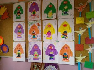 astronaut-clasroom-activities-and-crafts-for-preschool-3