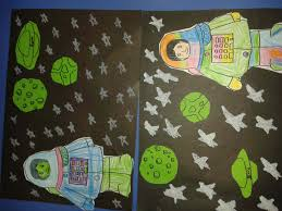 astronaut-craft-for-toddlers-2