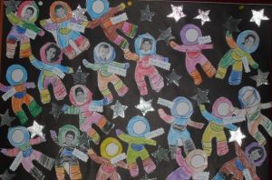 astronaut-crafts-for-preschoolers-1