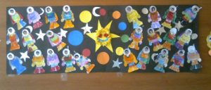 astronaut-templateastronaut-activities-for-students-2