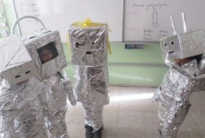 astronauts-costume-crafts-for-kids-1