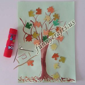 autumn-tree-crafts-for-kids