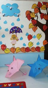 autumn-wall-decoration
