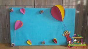 balloon-preschool-billboard-idea