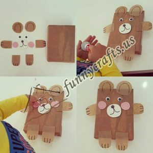 bear-crafts-for-toddlers