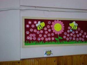 bee-bulletin-board-ideas-5