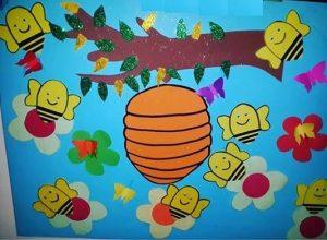 bee-door-decorations-for-kids-3