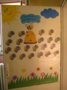 bee-door-decorations-for-kids-5