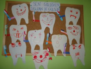 brush-your-teeth-crafts-for-kids-1