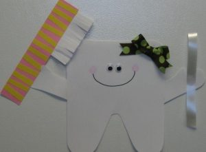brush-your-teeth-crafts-for-kids-3