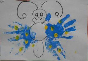 butterfly-art-idea-for-kids