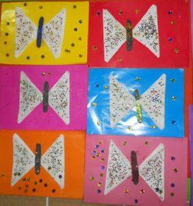 butterfly-bulletin-board-ideas-2