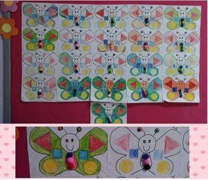 butterfly-bulletin-board-ideas-3