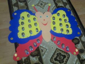 butterfly-craft-for-students