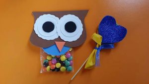 candy-owl-craft