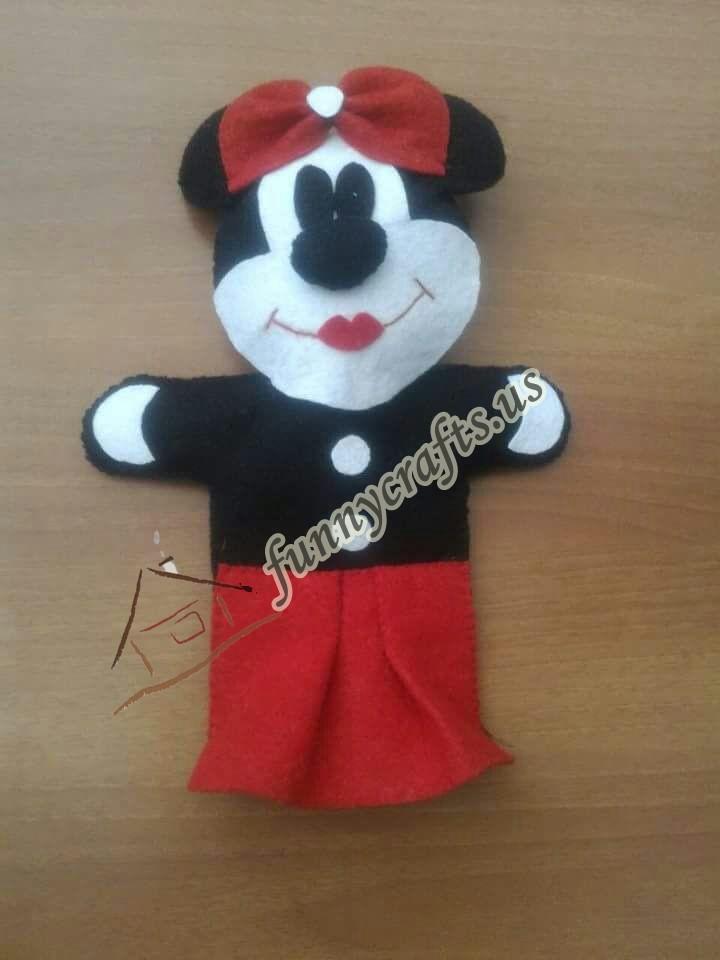cartoon-chracter-puppet-crafts-2