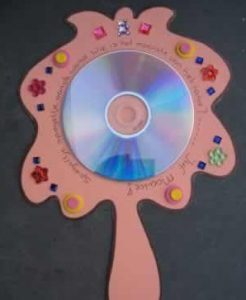 cd-mirror-craft