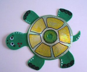 cd-turtle-craft-ideas-1