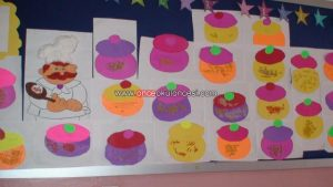 chef-bulletin-board-ideas-and-crafts-for-preschool-1