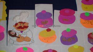 chef-bulletin-board-ideas-and-crafts-for-preschool-2