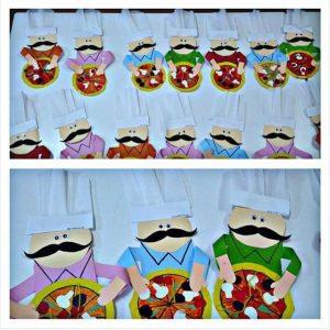 chef-crafts-and-activities-for-preschool-kindergarten-1