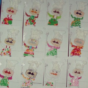 chef-crafts-and-activities-for-preschool-kindergarten-2