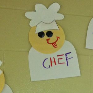 chef-paper-crafts-for-kids