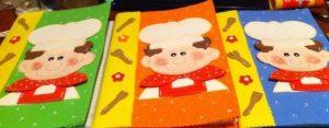 chef-preschool-classroom-activities-for-preschool-kindergarten