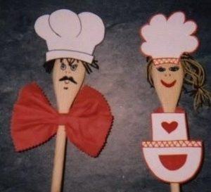 chef-spoon