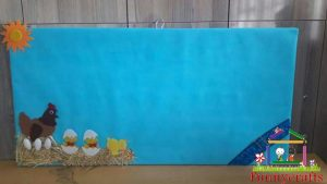 chicken-preschool-billboard-idea