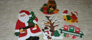 christmas-craft-ideas-2