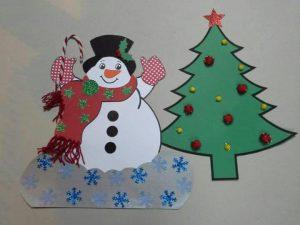 christmas-craft-ideas-3