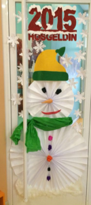 christmas-door-decorations-3
