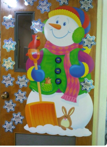 christmas-door-decorations-4